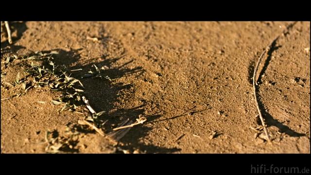 Vlcsnap 2012 05 16 22h39m50s63