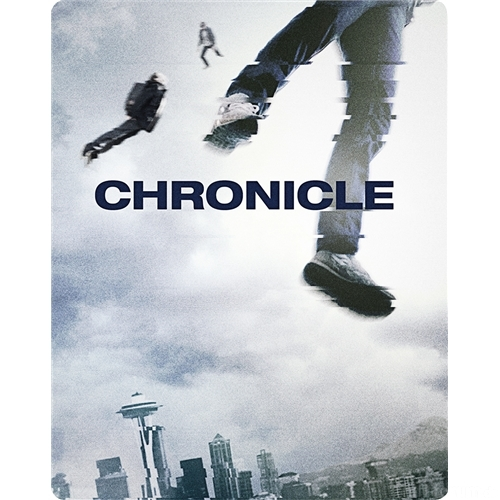 Chronicle - Play Exclusive