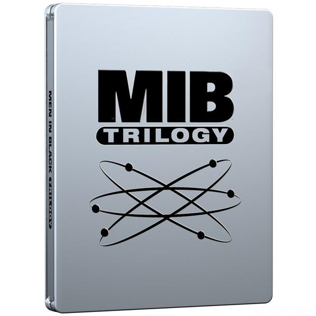 MIB 1-3