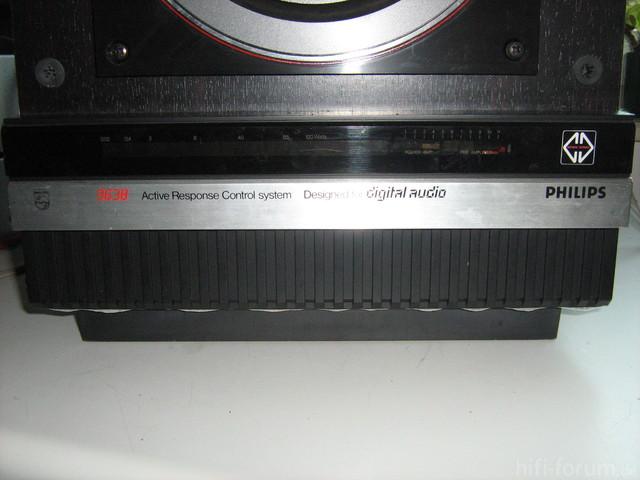IMG 6783