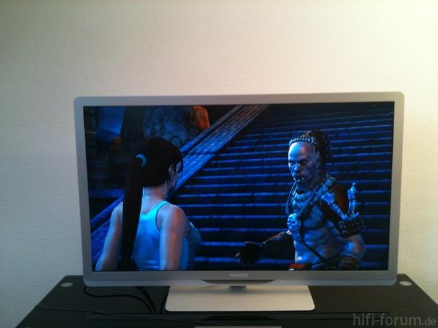 14 Xbox Lara