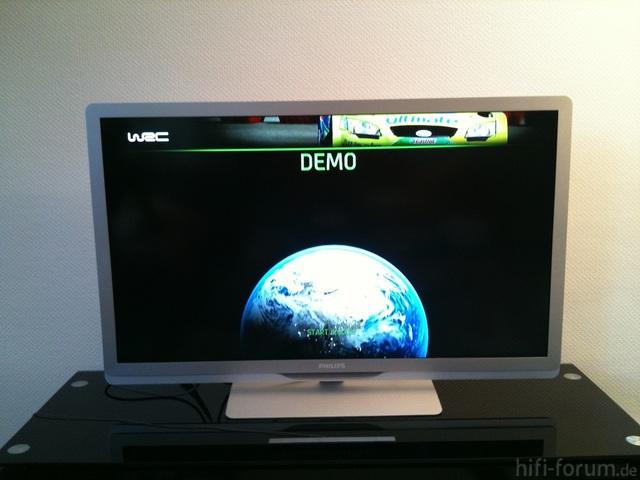 15 Xbox Wrc