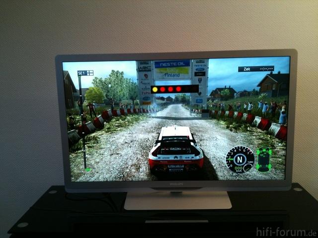 16 Xbox Wrc