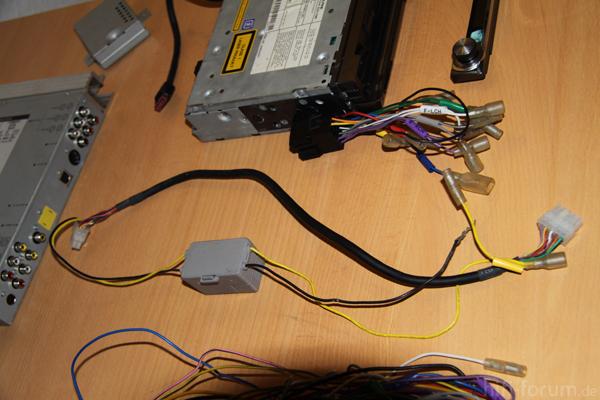 Kabel3