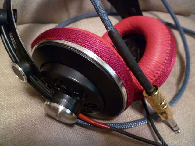 HD681Modded 81 For Web