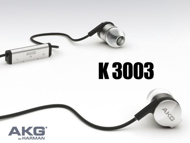 K3003