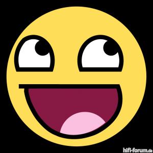 Smiley+%3DD
