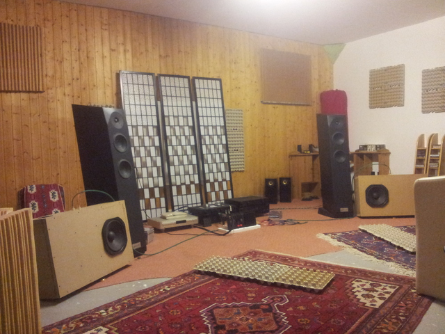 Audiodata Elance