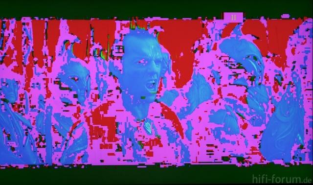 DVD über HDMI BIld 2