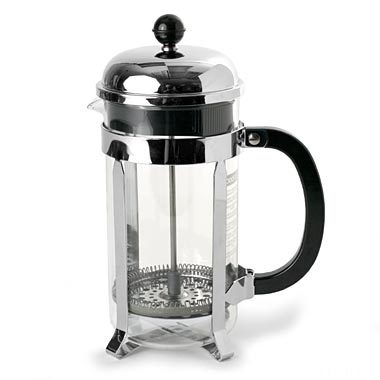Espresso Coffee Is Good But I Am Really Partial Towards French Press Coffee Maker 21455741