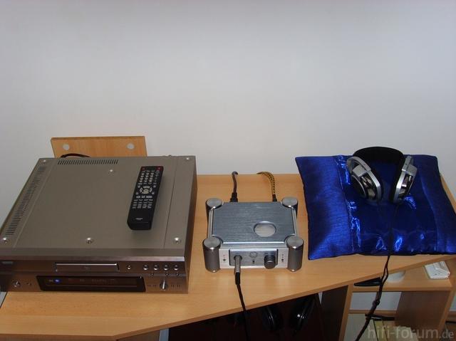 HD800Kette