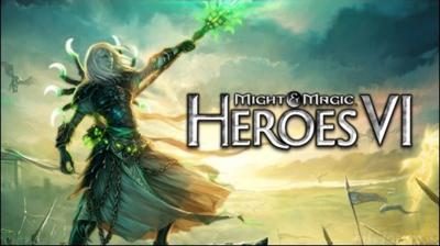 Might Magic Heroes 6 Vorschau Video Zwischen Durchzockter Nacht Und Enttaeuschung 1739b