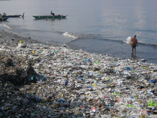 Pacific Garbage Patch1