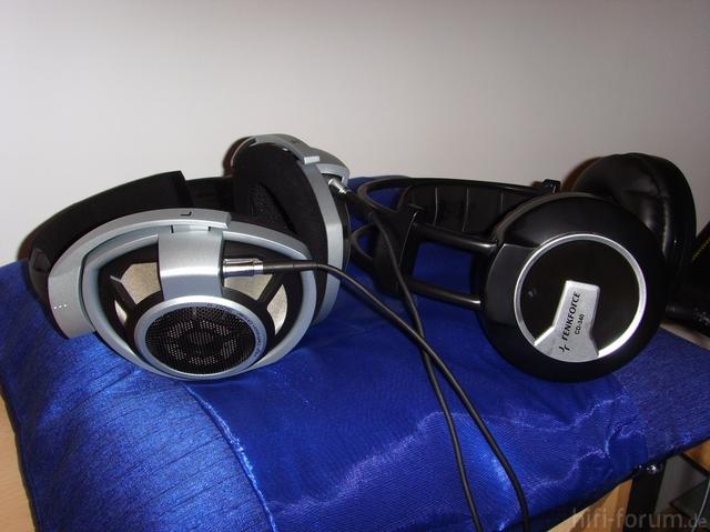 Renkforce CD-340