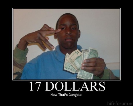 17 Dollars 2