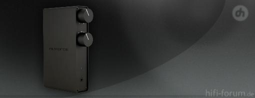 Dh Icon2 Black