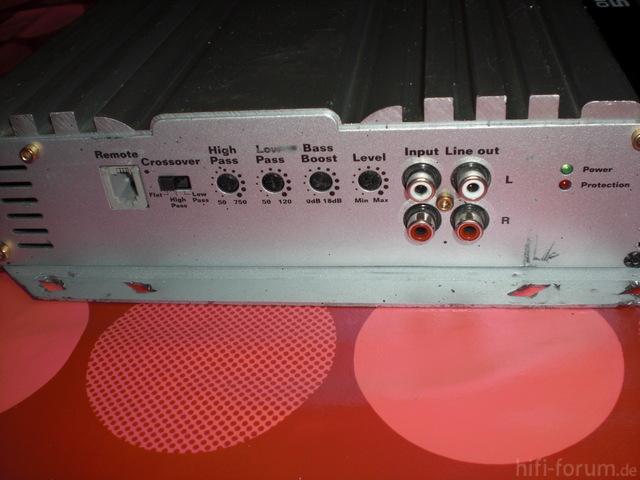 CIMG4559