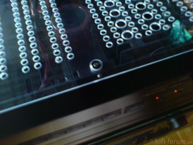 DSC00731