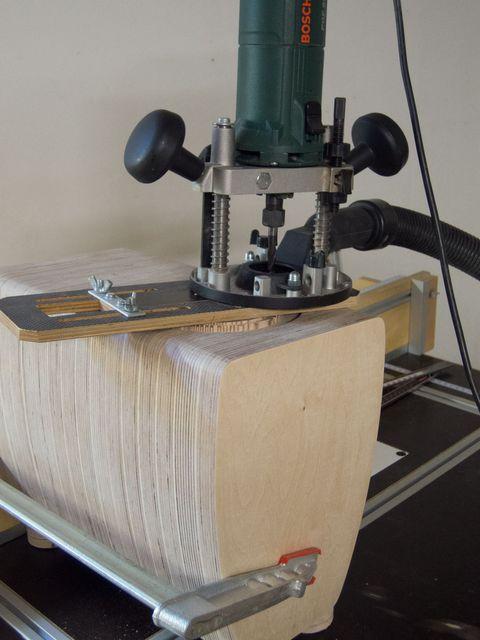 MPR 3-RDT - Gehäuse