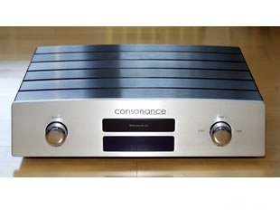 Opera Consonance Reference CD 2 2 MK3 HD