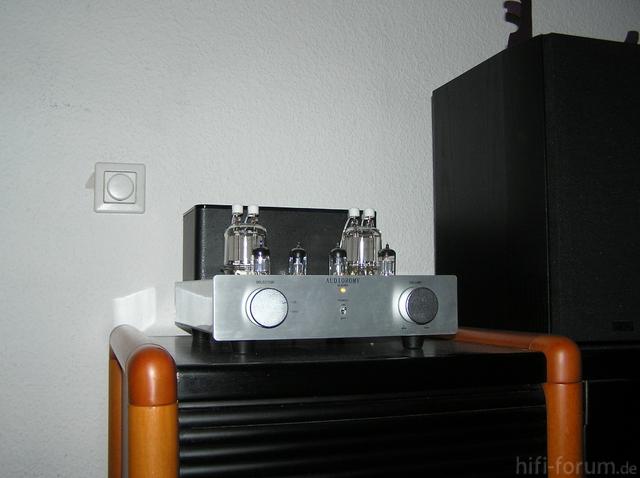 P2020047