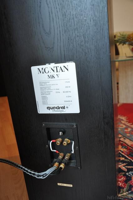 Montan2