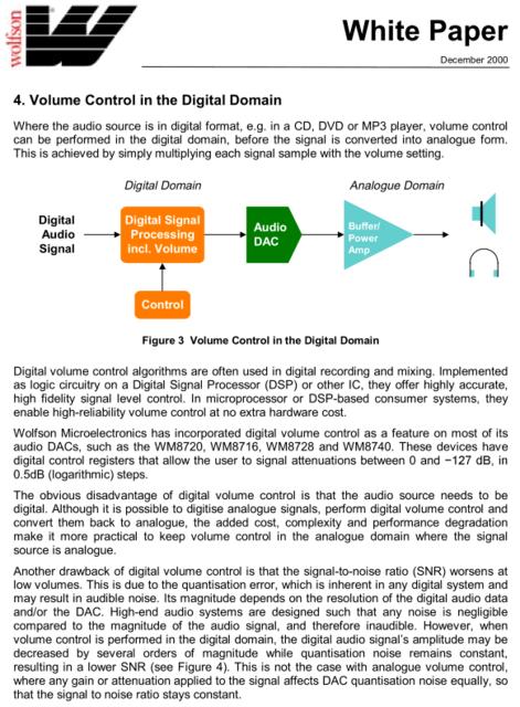 WM_vol-digital
