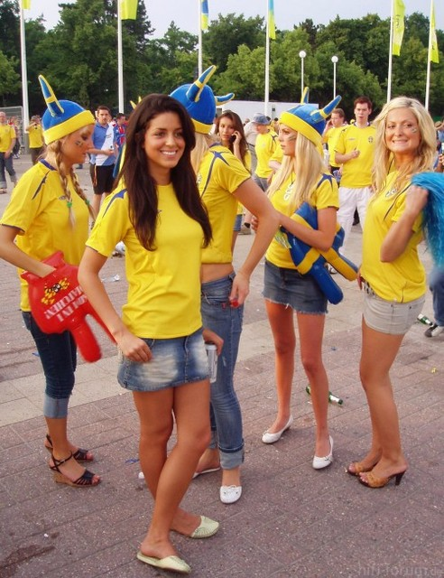 Swedish Girls 01 500x6502