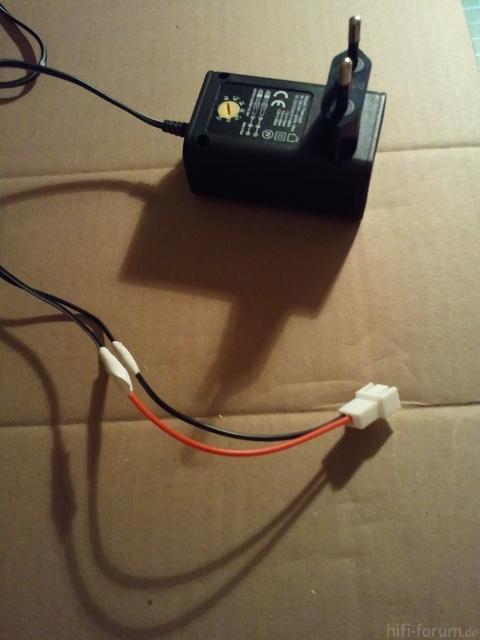 Kabel Mit Isolierband Verbinden