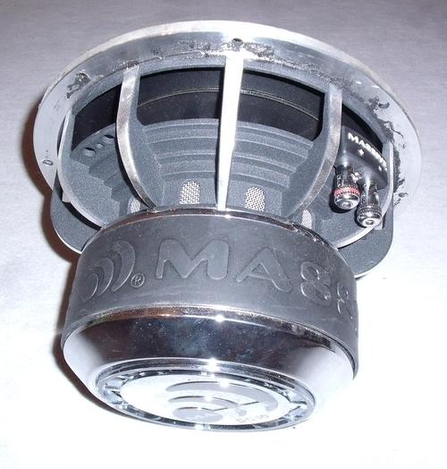 DSCF0200