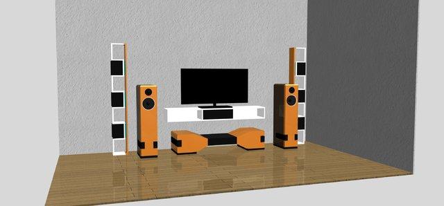 sven s eigenbau projekte projekte der nutzer eigenentwicklungen hifi forum seite 2. Black Bedroom Furniture Sets. Home Design Ideas