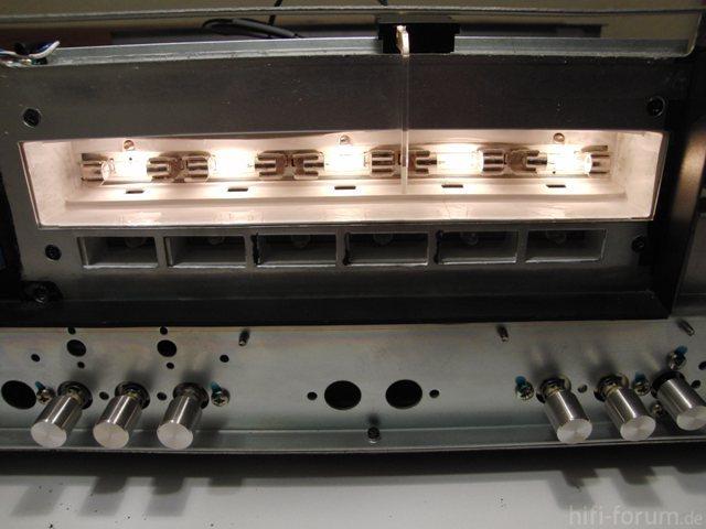 CIMG5939