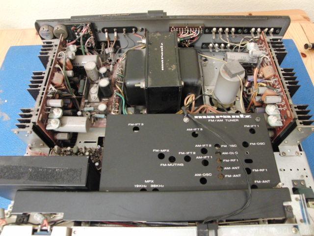 CIMG9564