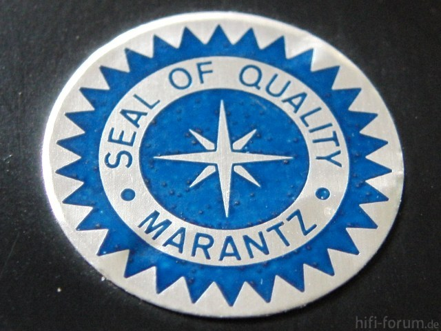 Marantz 20B 19