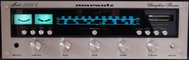 Marantz 2225L