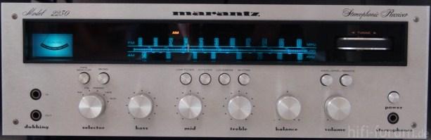Marantz 2230