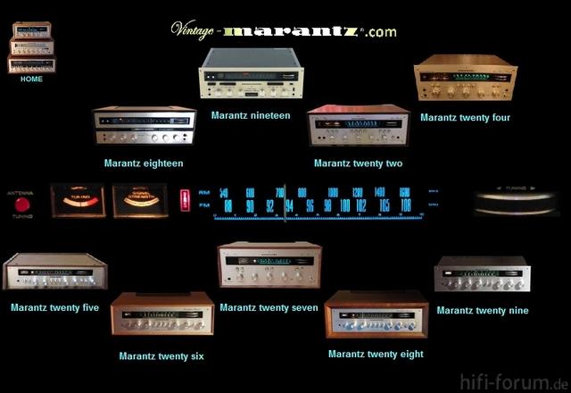 Marantz Homepage 03