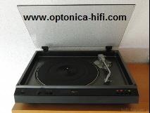 Optonica RP-4705