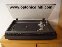 Optonica RP-7705