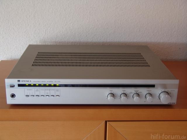 Optonica SM-4100