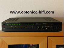 Optonica SM-7305
