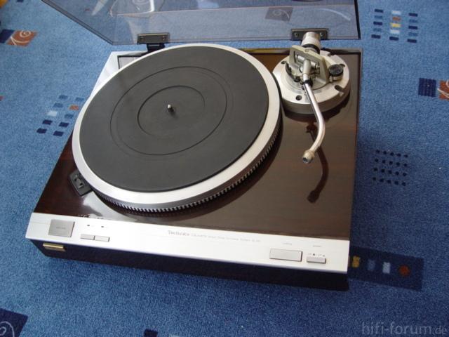 Technics SL-M1