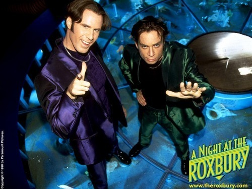 79659 35 A Night At The Roxbury[1]