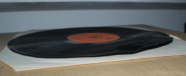 "Sorgenkind Janis Joplin ""Pearl"""
