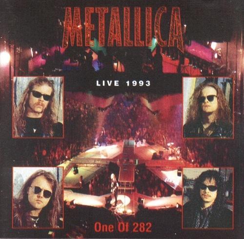 Die Rock/ Metal Runde für CDs, DVDs, LPs usw., Treffpunkt Musik - HIFI-FORUM (Seite 531)