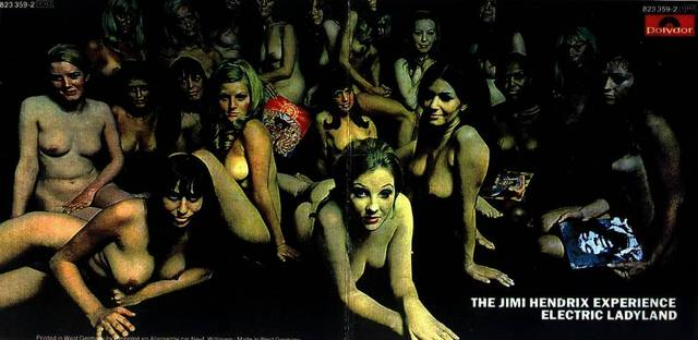 JIMIHENDRIX-Electric_Ladyland-UK