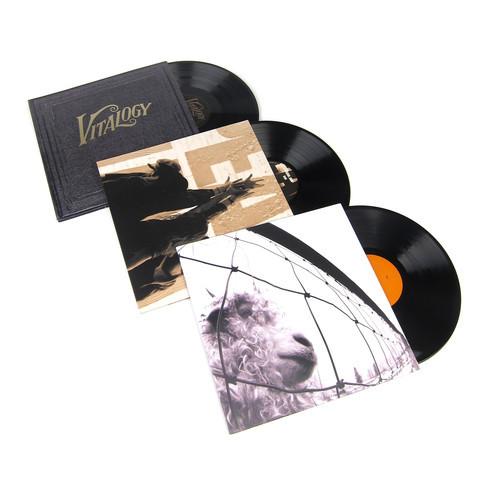 pearljam-albumpack_large