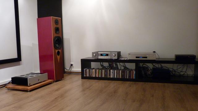 bilder eurer wohn heimkino anlagen allgemeines hifi forum seite 845. Black Bedroom Furniture Sets. Home Design Ideas