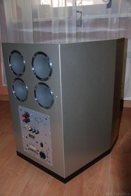 DSC 0089