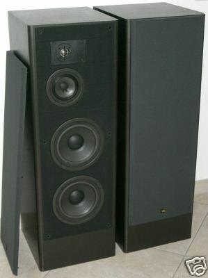 JBL LX 66
